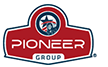 Pioneer Group Logo